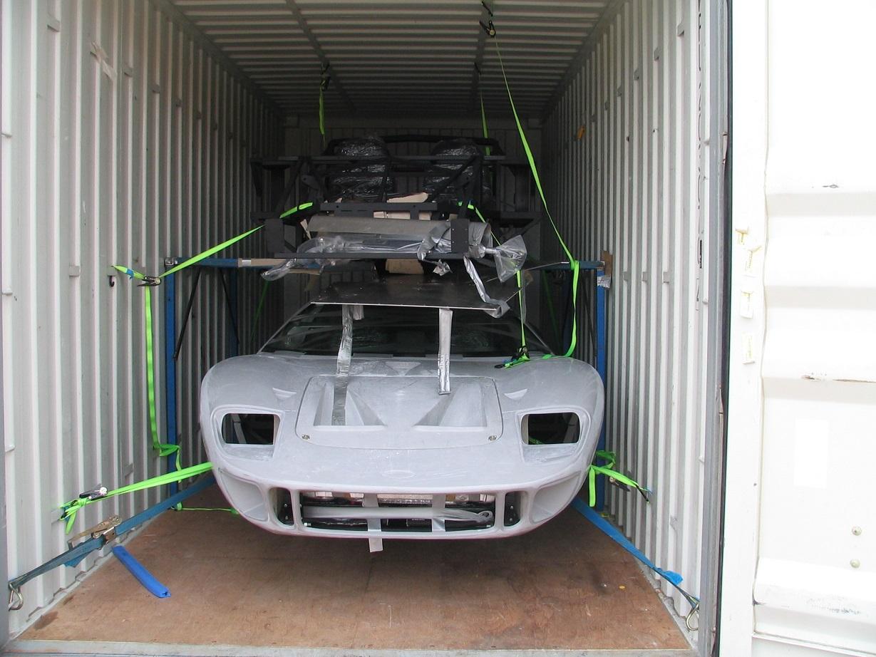 Roaring Forties GT40 Australia-img_0179-jpg