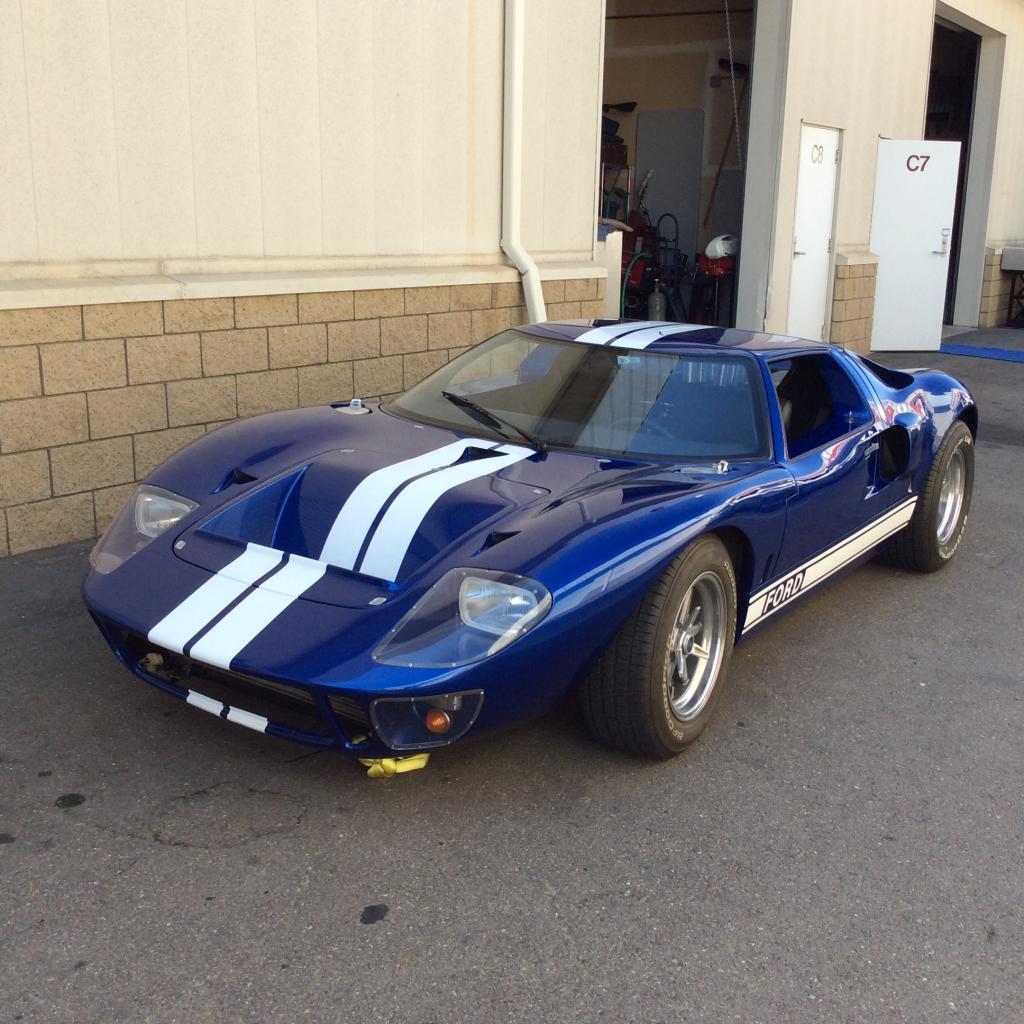 1966R CAV GT40 original owner **SOLD**-img_0188-jpg