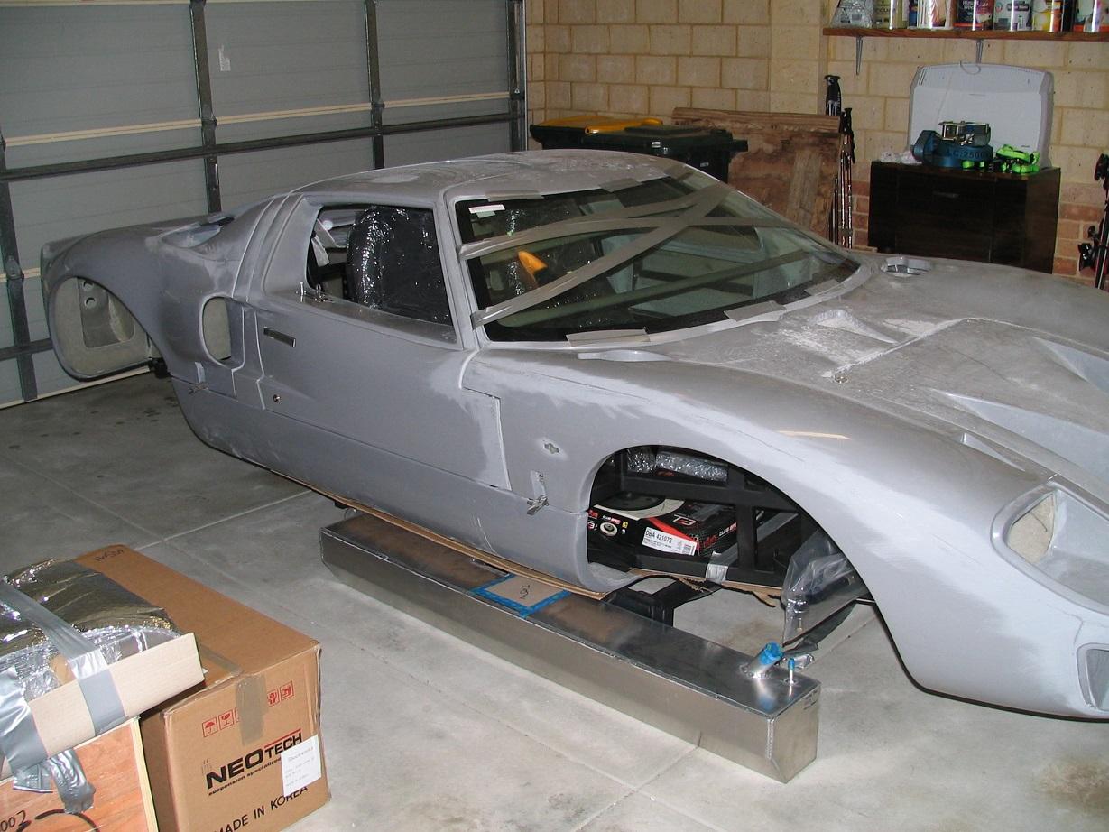 Roaring Forties GT40 Australia-img_0191-jpg
