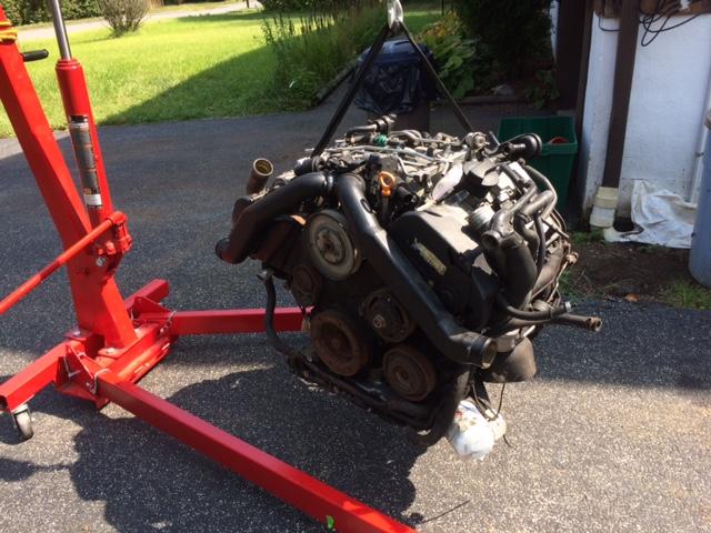 Starting my GTR chassis build-img_0206-jpg