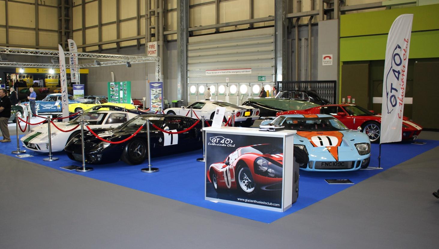 Classic & Sportscar Show NEC Birmingham 10-12 November-img_0219a-jpg