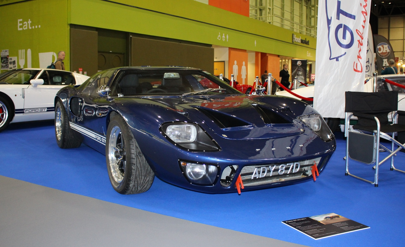 Classic & Sportscar Show NEC Birmingham 10-12 November-img_0221a-jpg