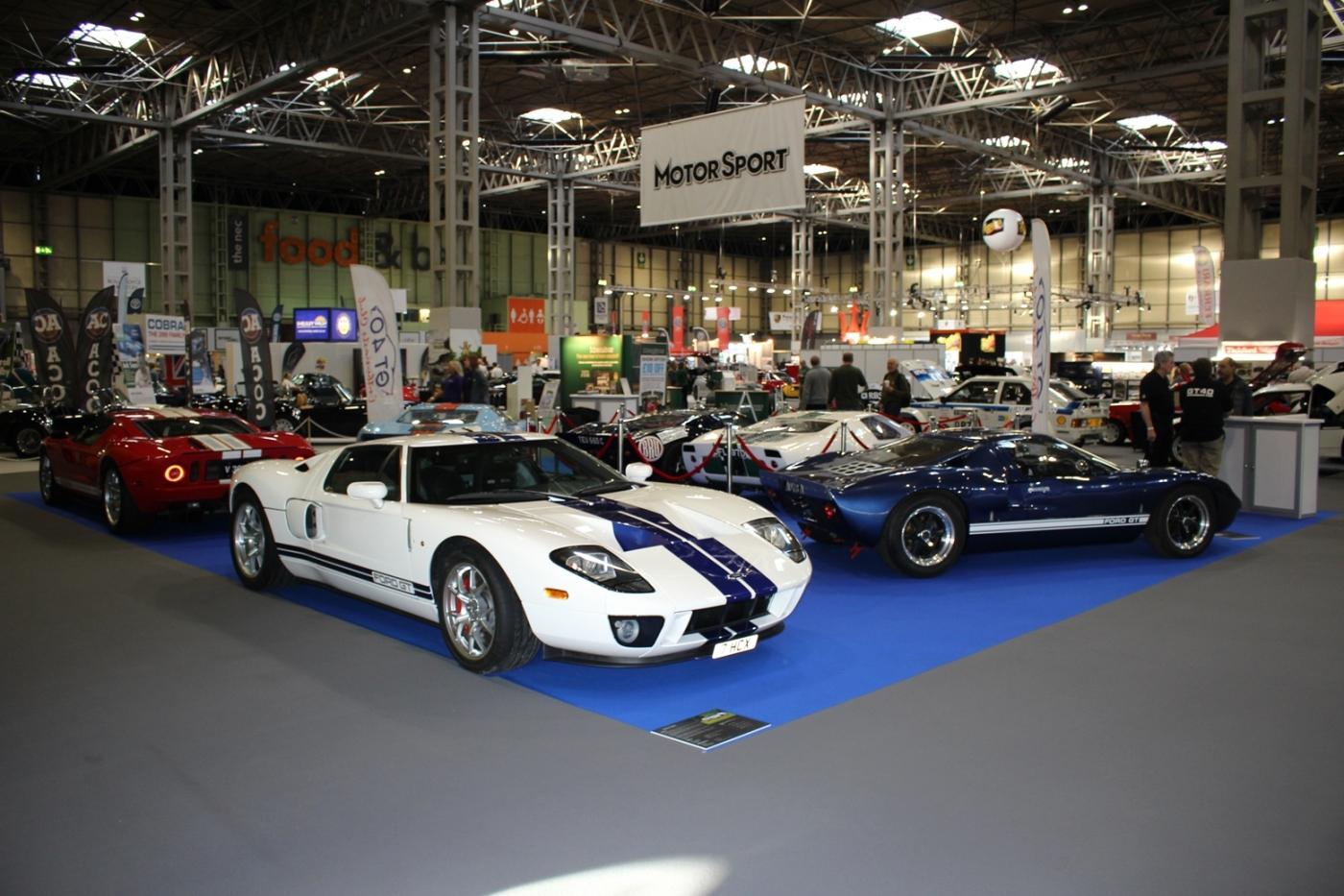 Classic & Sportscar Show NEC Birmingham 10-12 November-img_0223a-jpg
