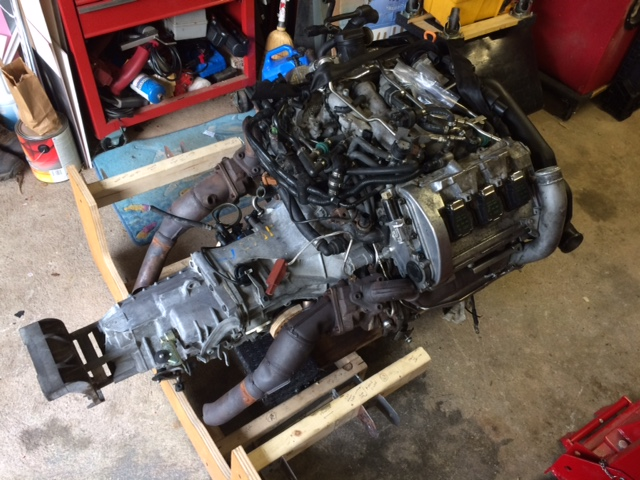 Starting my GTR chassis build-img_0224-jpg
