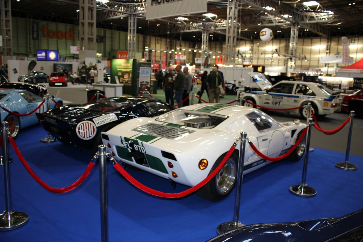 Classic & Sportscar Show NEC Birmingham 10-12 November-img_0224a-jpg