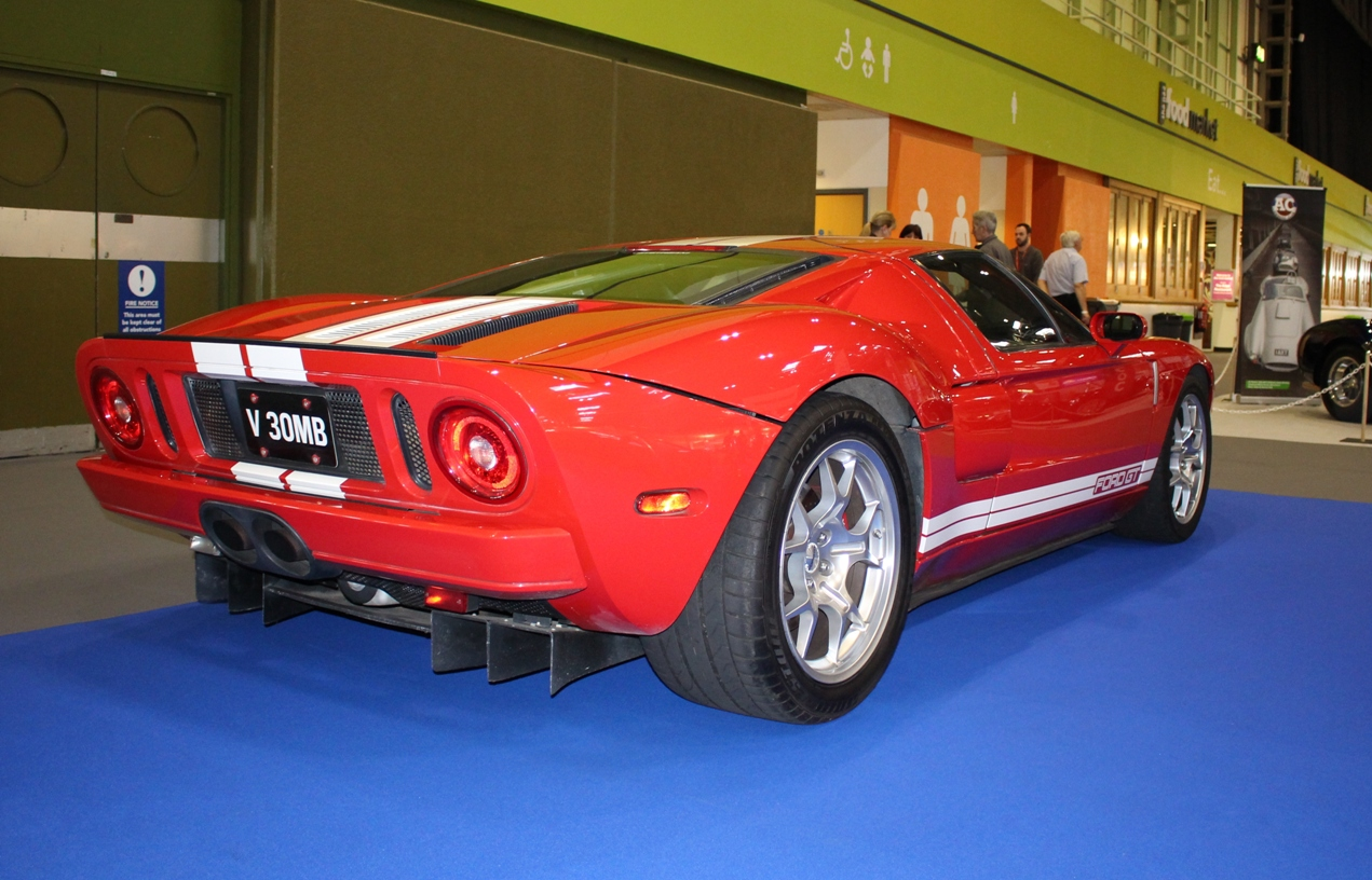 Classic & Sportscar Show NEC Birmingham 10-12 November-img_0225a-jpg