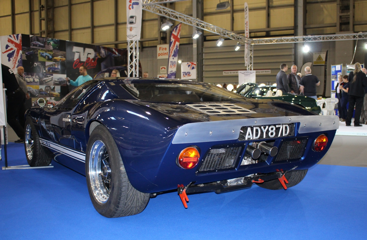 Classic & Sportscar Show NEC Birmingham 10-12 November-img_0226a-jpg