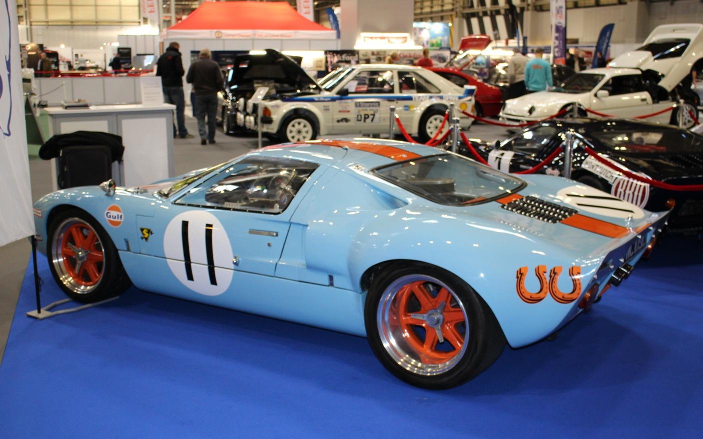Classic & Sportscar Show NEC Birmingham 10-12 November-img_0227a-jpg