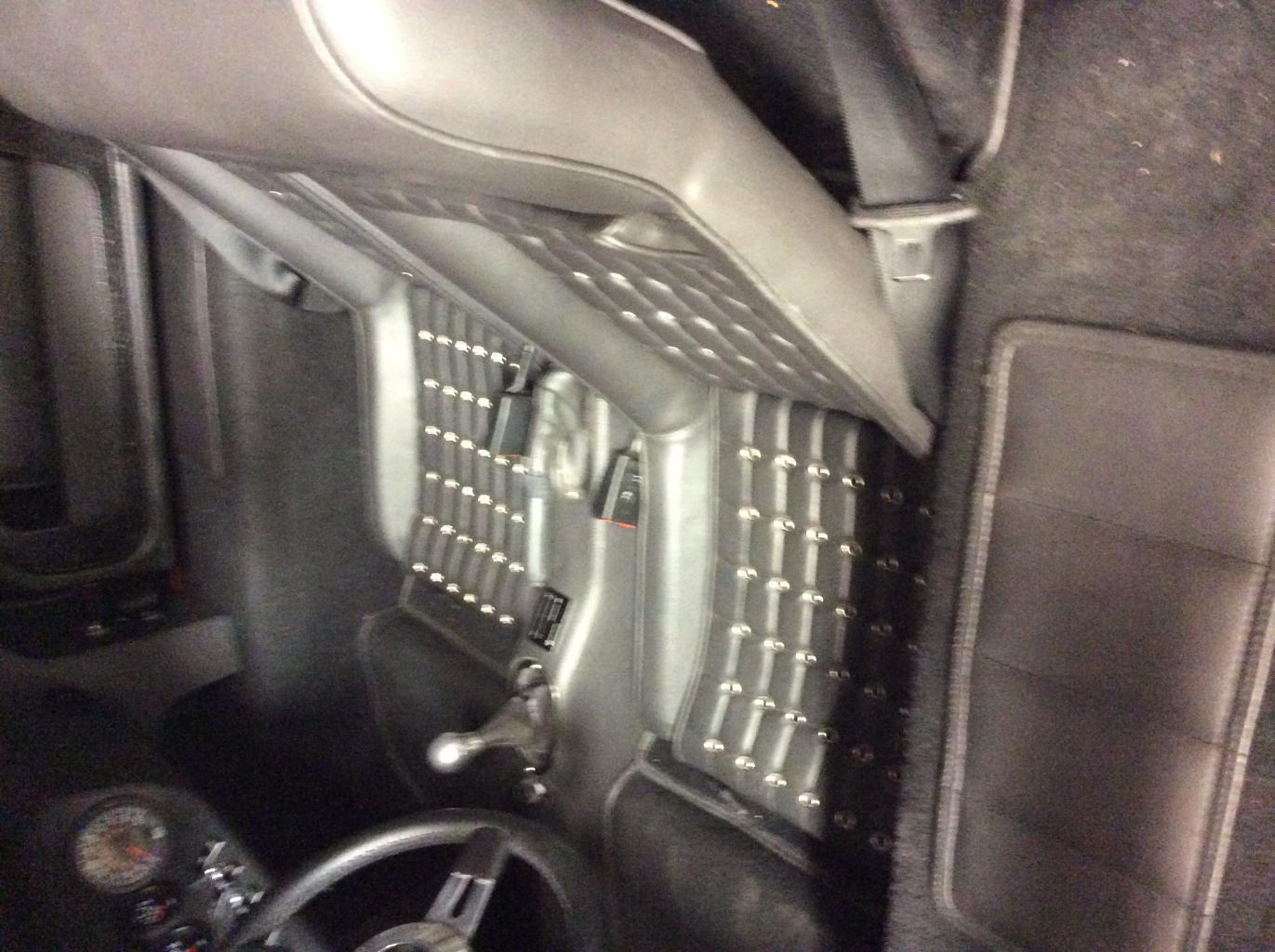1966R CAV GT40 original owner **SOLD**-img_0231-jpg