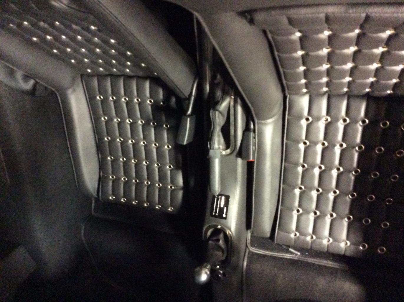1966R CAV GT40 original owner **SOLD**-img_0234-jpg