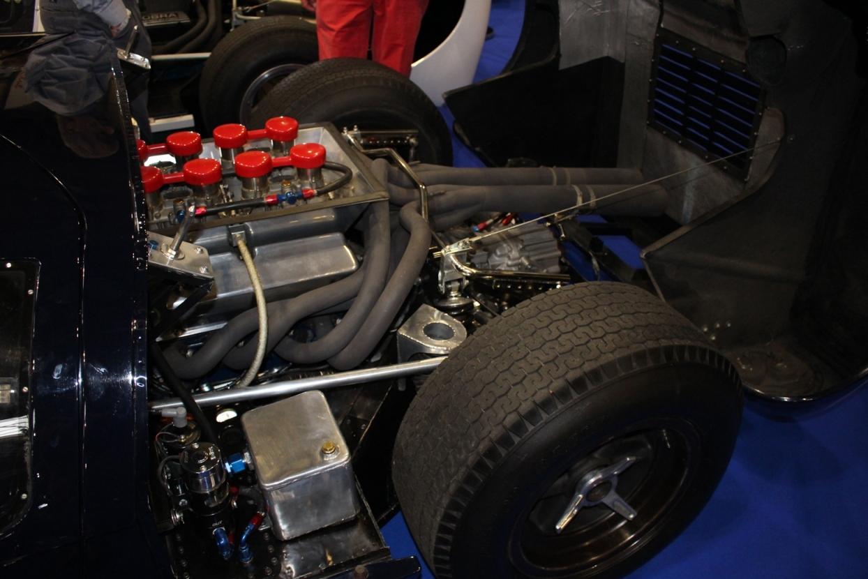Classic & Sportscar Show NEC Birmingham 10-12 November-img_0234a-jpg