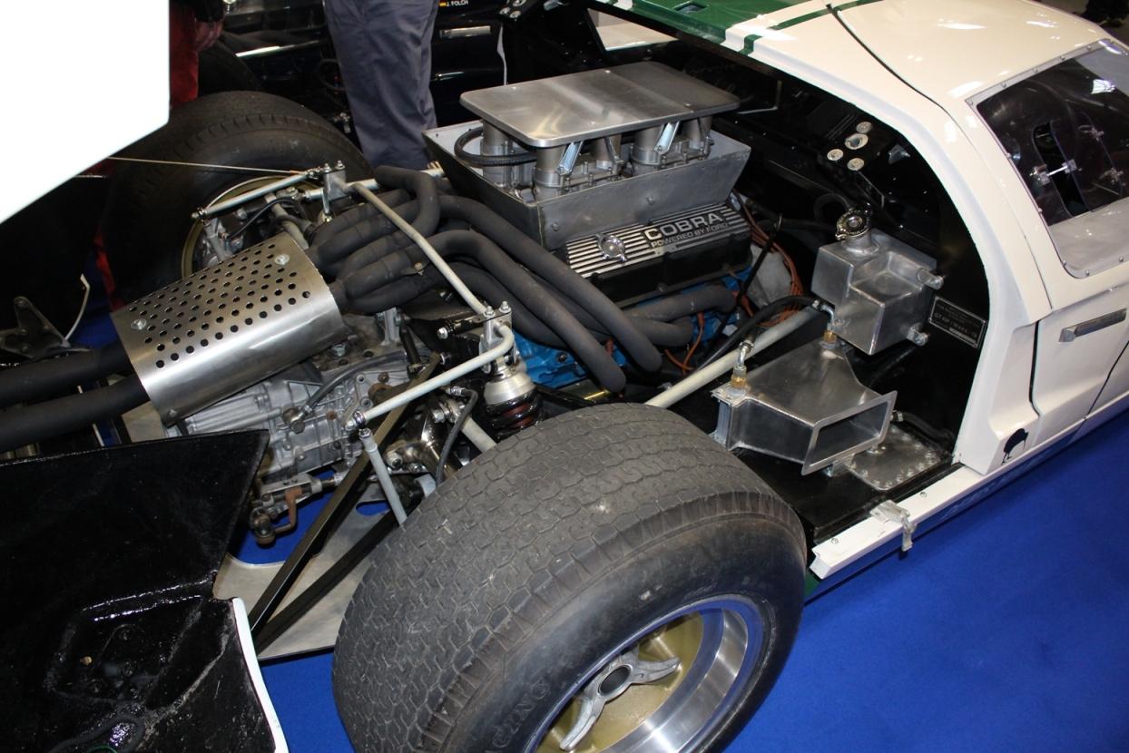 Classic & Sportscar Show NEC Birmingham 10-12 November-img_0235a-jpg