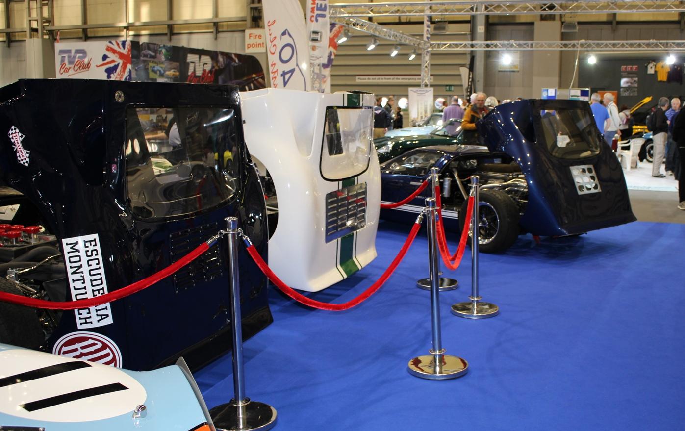 Classic & Sportscar Show NEC Birmingham 10-12 November-img_0250a-jpg