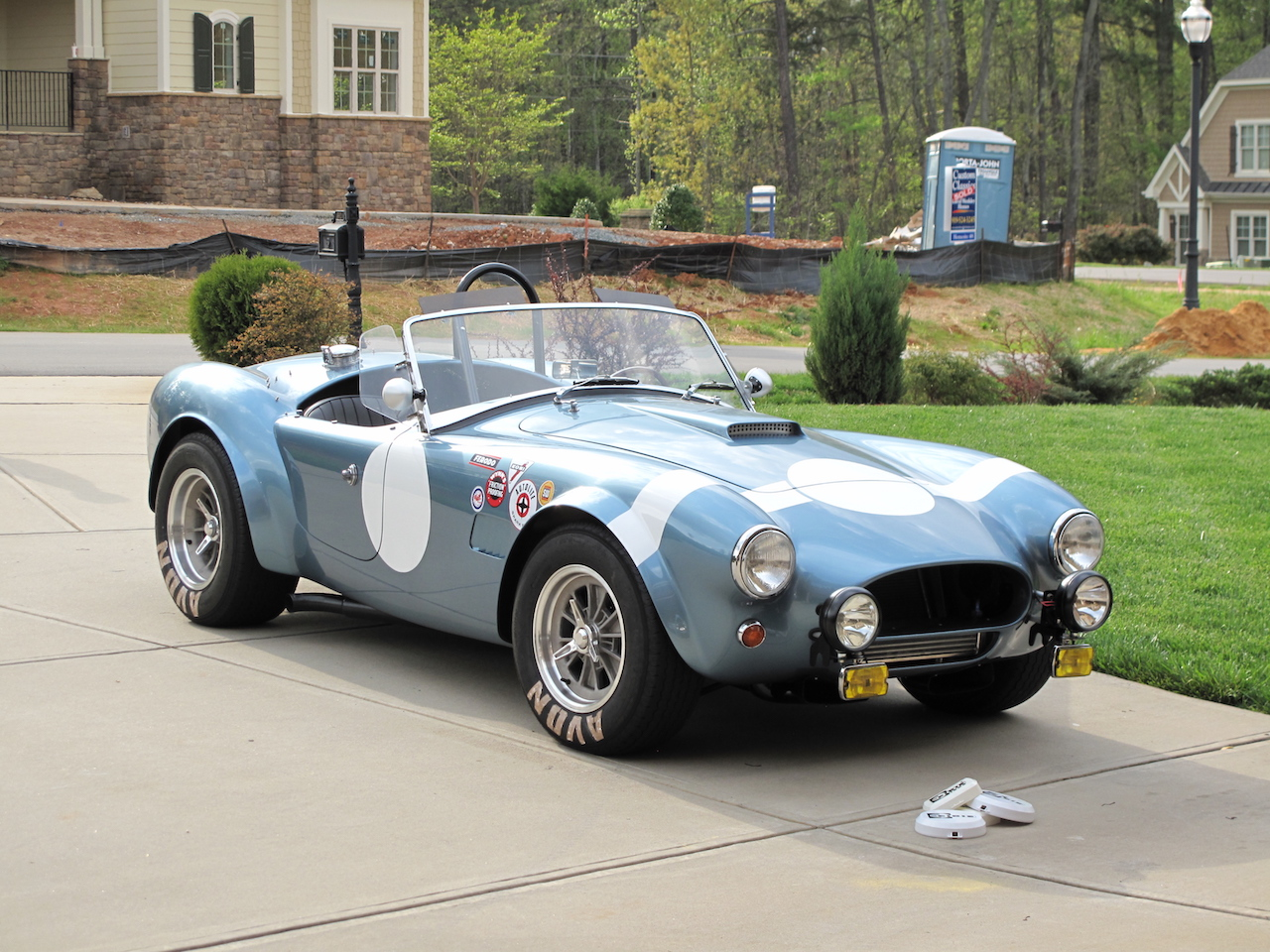 Superformance FIA - Cobra For Sale-img_0260-jpg