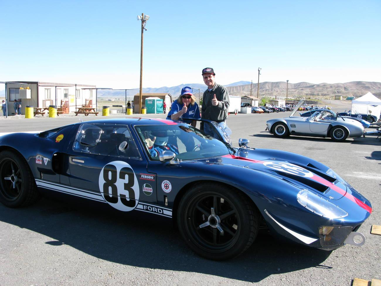 SNAKEEYES joins GT40 forum !!-img_0332-jpg