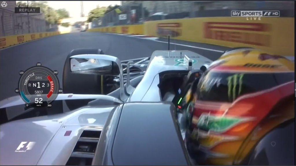 F1 in 2017-img_0351-jpg