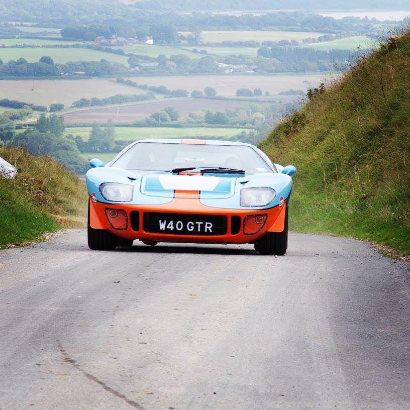 Uk gt40 wanted-img_0372-jpg