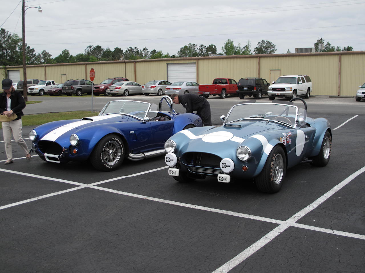 Superformance FIA - Cobra For Sale-img_0395-jpg