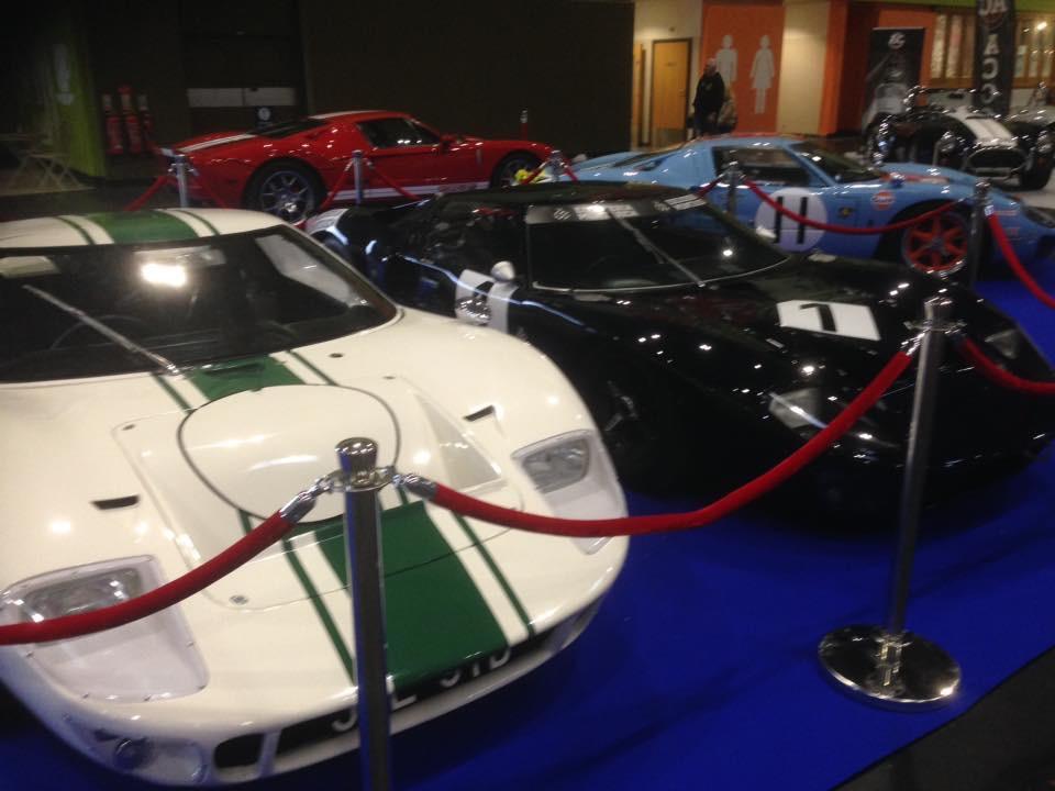 Classic & Sportscar Show NEC Birmingham 10-12 November-img_0588-jpg