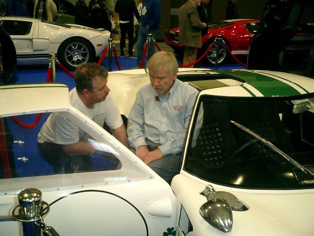 Classic & Sportscar Show NEC Birmingham 10-12 November-img_0589-jpg