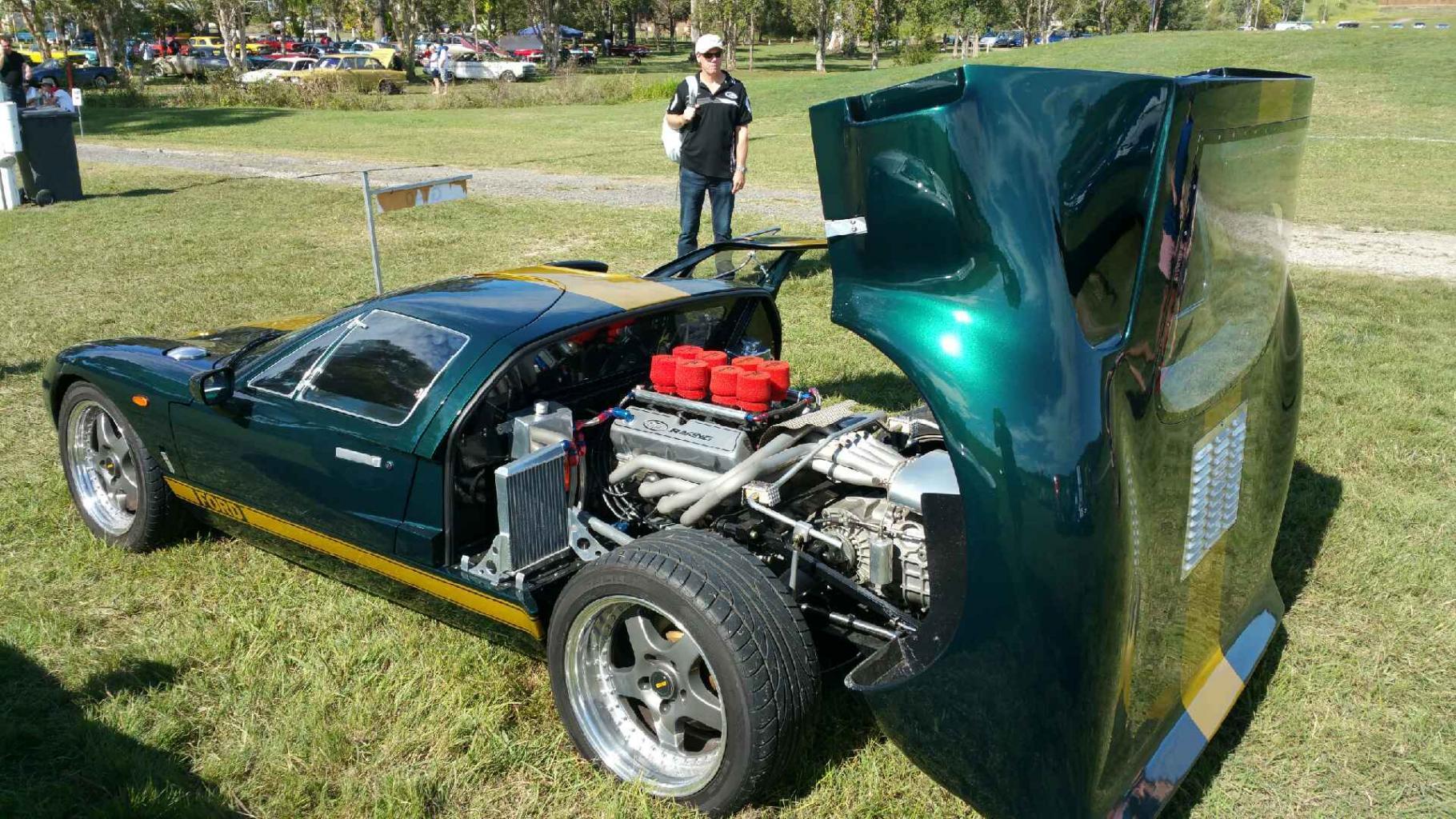 GT40 Seats-img_0720-jpg