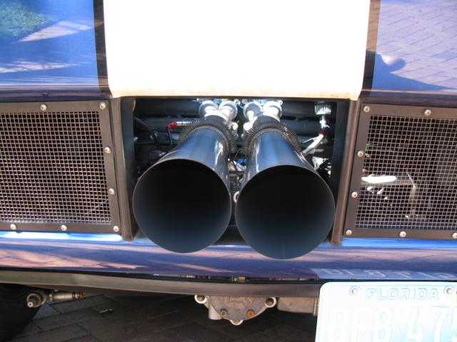 Megaphone Exhausts on the SPF-img_0796-jpg