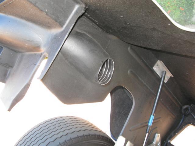 Megaphone Exhausts on the SPF-img_0800-jpg