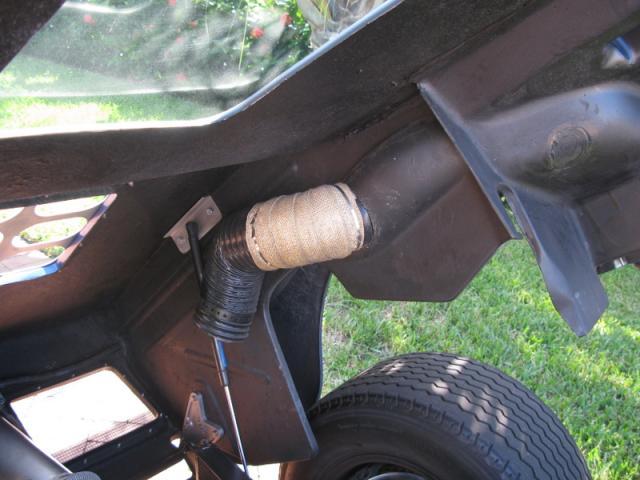 Megaphone Exhausts on the SPF-img_0801-jpg