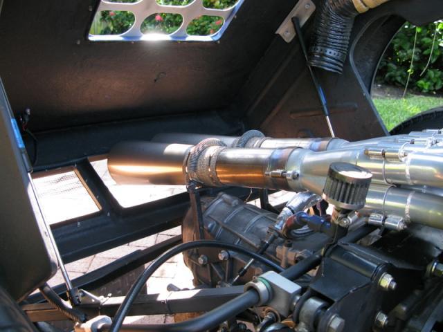 Megaphone Exhausts on the SPF-img_0802-jpg