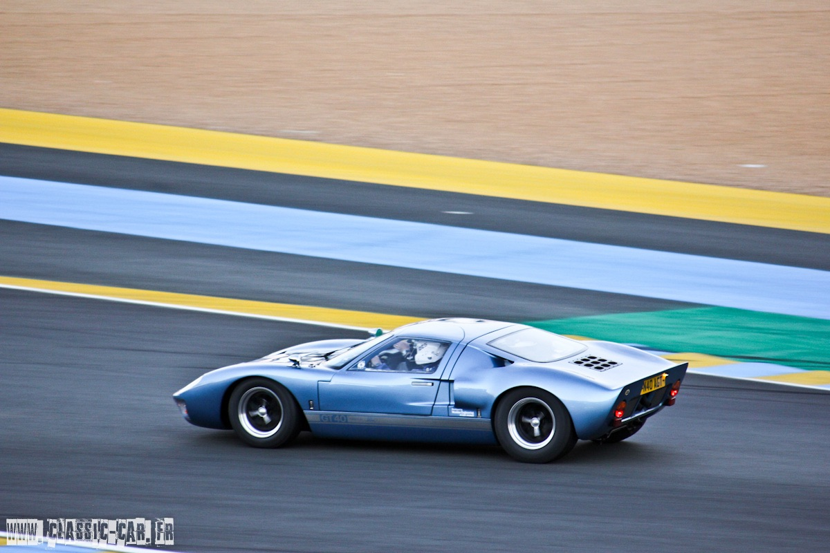 GTD 40 for sale in the UK **SOLD**-img_0845-jpg