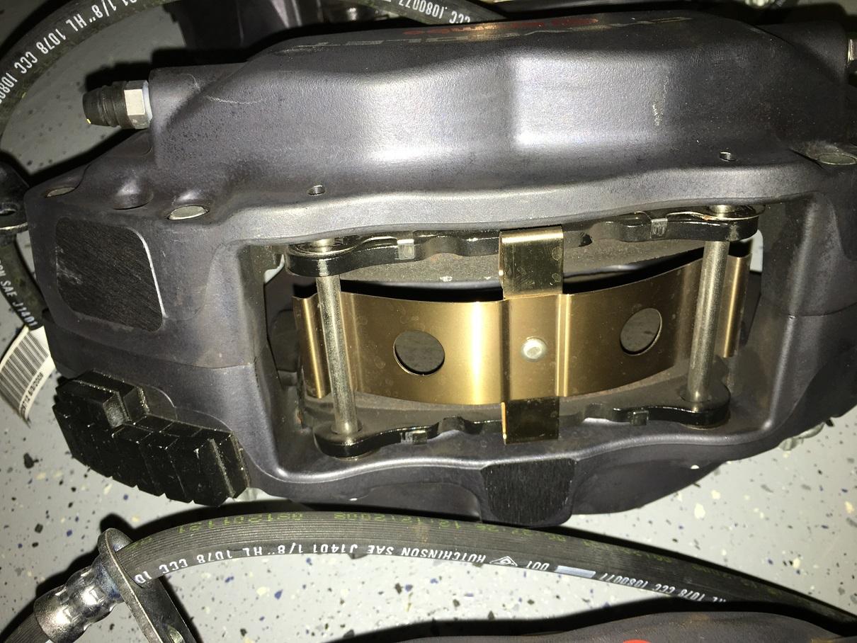 Camaro SS Brembo Brake Package-img_0860-jpg