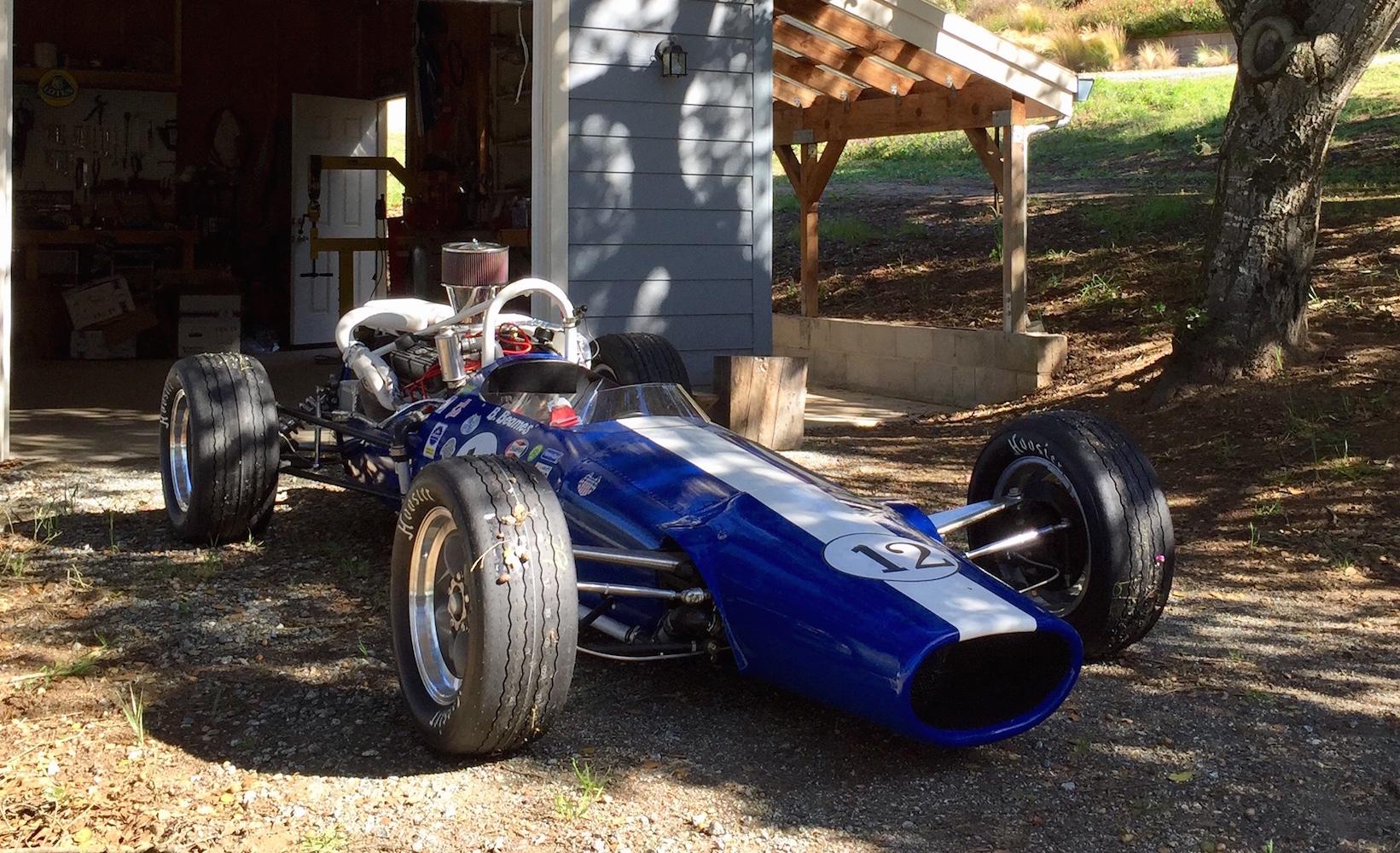 Lotus 38 ish Replica-img_0999-jpg