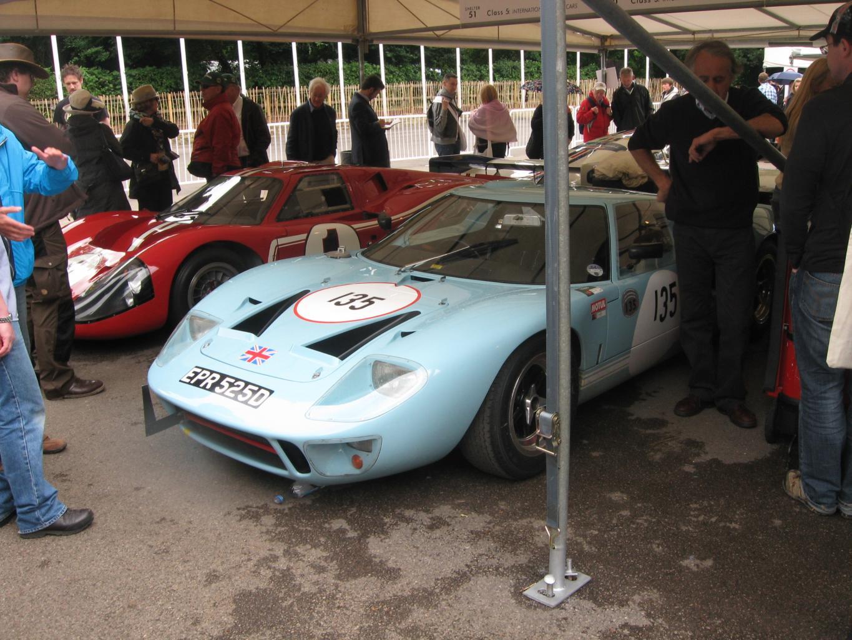 Festival of Speed-Goodwood UK-img_1028-jpg