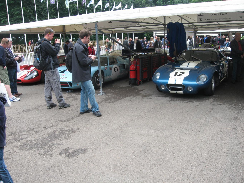 Festival of Speed-Goodwood UK-img_1036-jpg