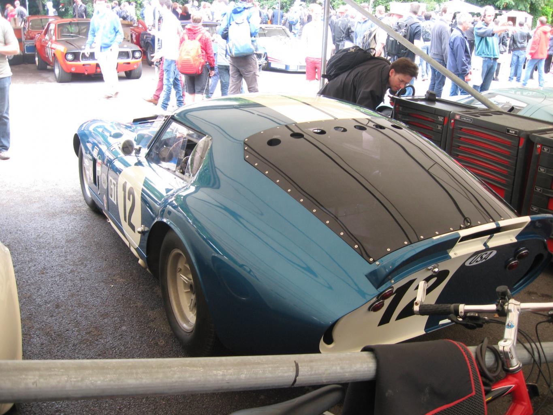 Festival of Speed-Goodwood UK-img_1055-jpg