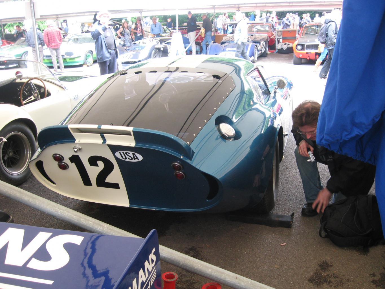 Festival of Speed-Goodwood UK-img_1058-jpg