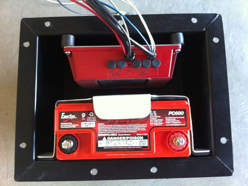 Battery Suggestions?-img_1090-jpg