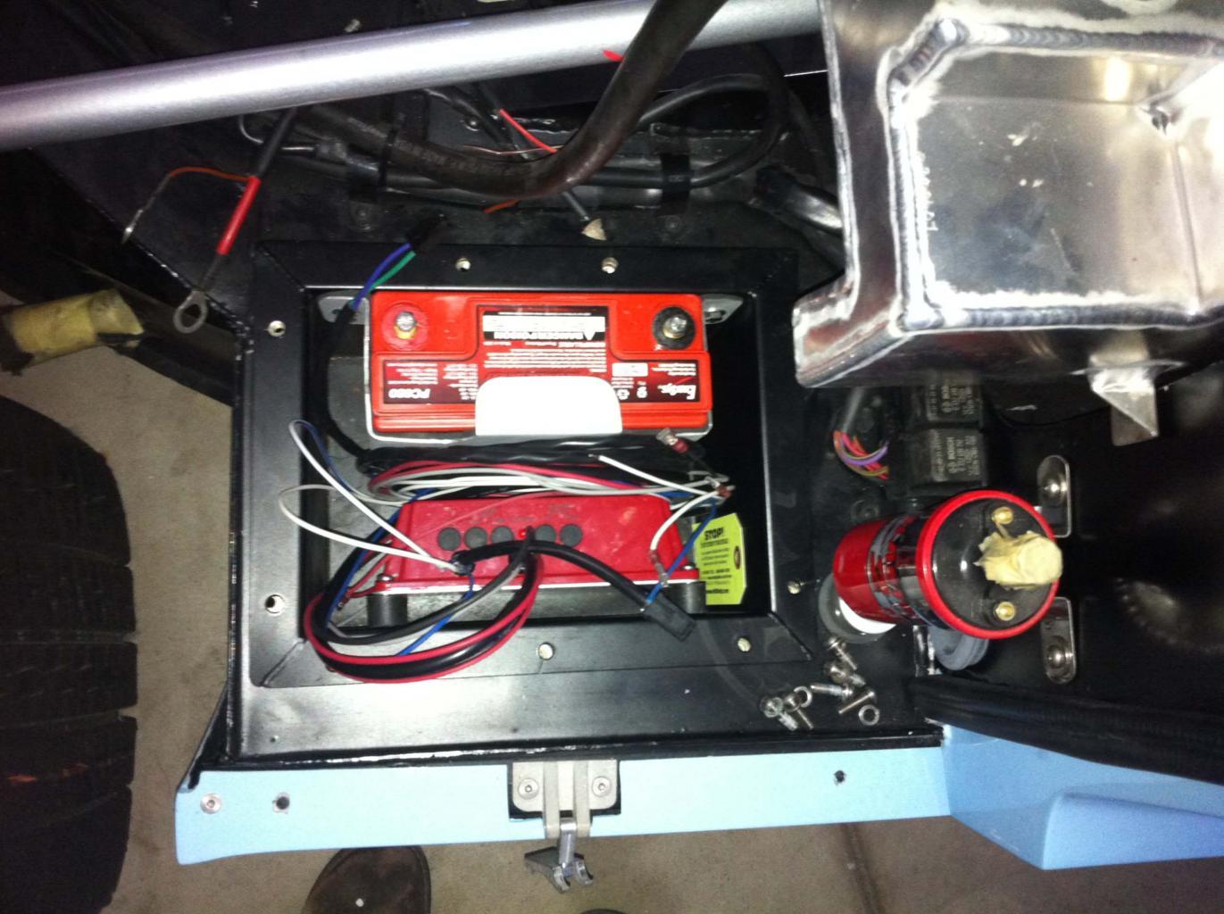 Constructing a battery box-img_1091-jpg