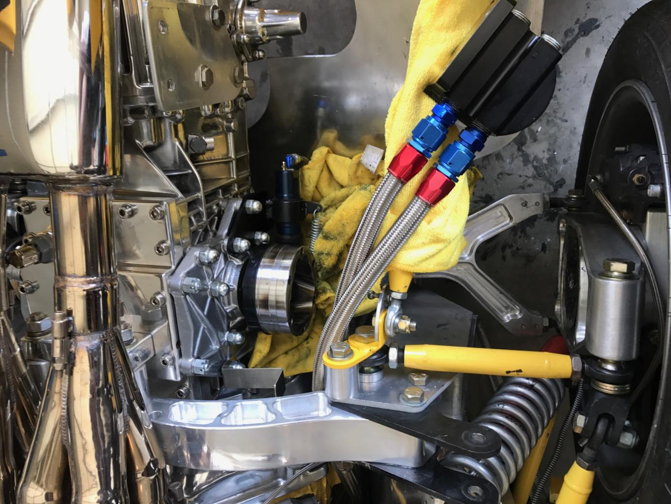 how to remove inner trans axle hub on zf trans-img_1175-1-jpg