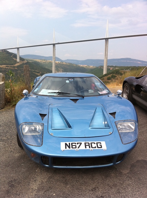 GTD 40 for sale in the UK-img_1183-jpg