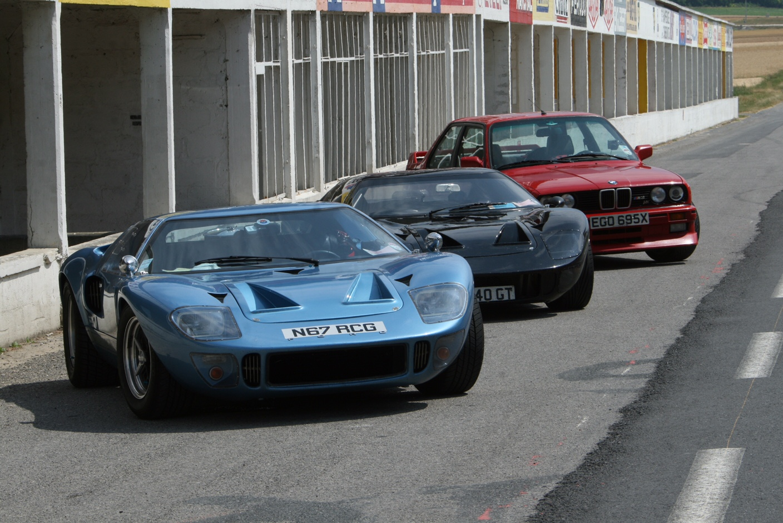 GTD 40 for sale in the UK-img_1191-jpg
