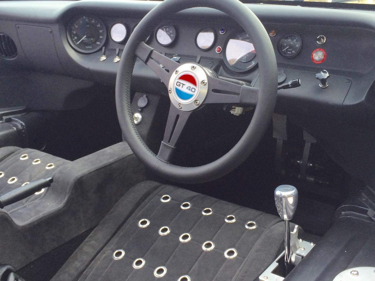 FOR SALE: New SPF MKI GT40P 2100-img_1381-jpg