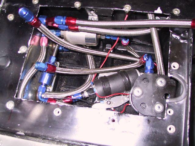 SPF MK2 Fuel system-img_1495-jpg
