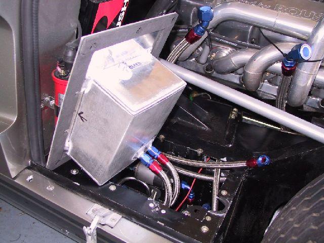 SPF MK2 Fuel system-img_1499-jpg