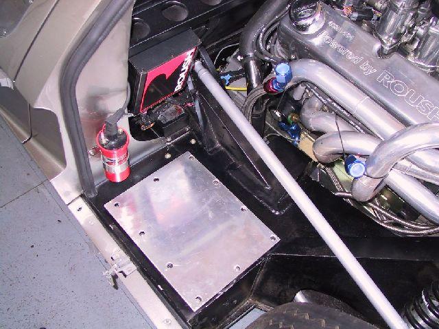 SPF MK2 Fuel system-img_1500-jpg