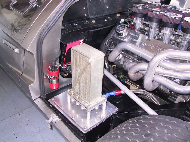 SPF MK2 Fuel system-img_1502-jpg