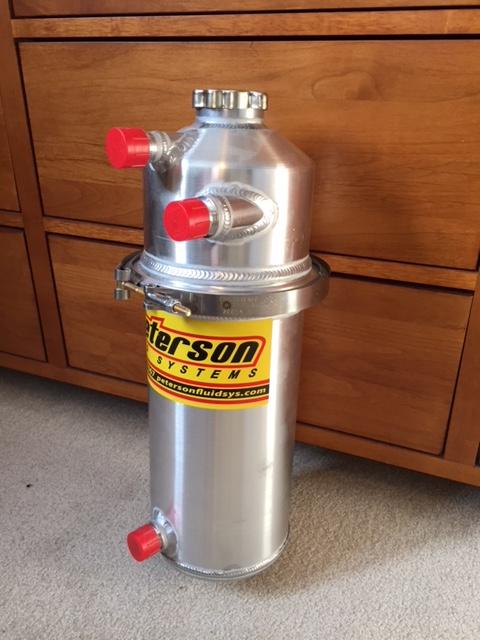 Dry sump oil tanks-img_1560-jpg