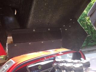 Flaps to Minimize Tire Debris-img_1644-jpg