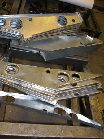 Assembling a Monocoque-img_1651-jpg