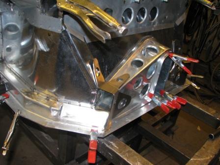 Assembling a Monocoque-img_1853-jpg